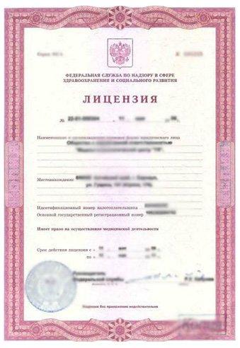 Лицензия медицинской деятельности.jpg